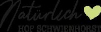 Hof Schwienhorst
